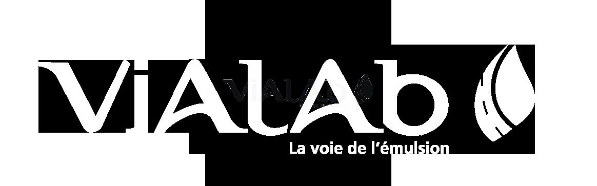 VIALAB – La Voie de l'Emulsion